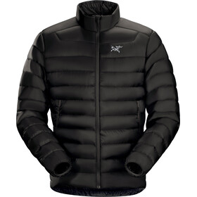 Arc'teryx M's Cerium LT Jacket black